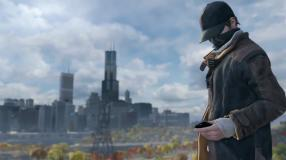 Watch Dogs: Trailer zum Sharing-Feature der PS4