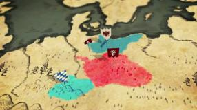 Europa Universalis 4: Launch-Trailer zum Strategie-Addon 'Art of War'