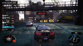 The Crew: Trailer zu den Nvidia-Optimierungen