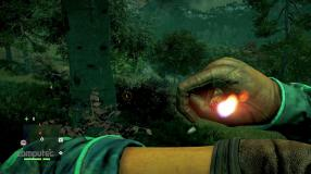Far Cry 4: So gut heilt sich nicht mal Rambo - Video