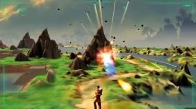 Outcast: Trailer zur optimierten Version 1.1