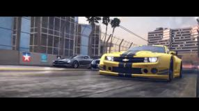 The Crew: Die US-Westküste im Trailer