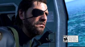 Metal Gear Solid 5: Ground Zeroes PC - Kerniger Launch-Trailer