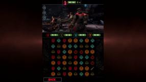 Evolve: Launch-Trailer zur Companion-App Hunters Quest
