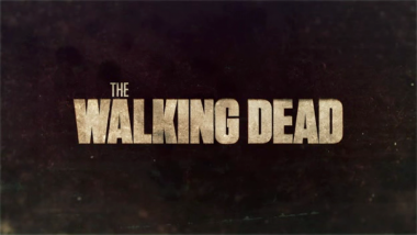 The Walking Dead Das Passiert In Staffel 9