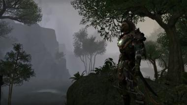 The Elder Scrolls Online: Entwicklervideo zur Schmiedekunst in Tamriel