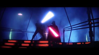Star Wars: The Digital Movie Collection - Trailer zum Digital HD-Release