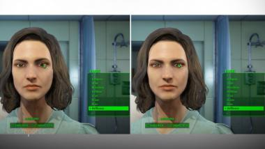 Fallout 4: 5 empfehlenswerte Mods im Video