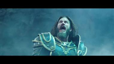 Warcraft - The Beginning: Starker TV-Spot zum Kinofilm