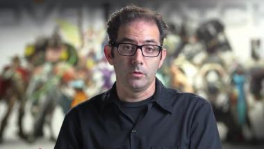 Overwatch: Developer Update - Jeff Kaplan über den kompetitiven Ranked Modus
