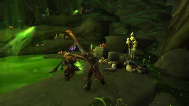 WoW: Patch 7.0.3 - Der Survival-Guide zum Legion-Pre-Patch im Video