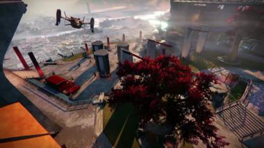 Destiny: The Collection - Trailer zur Blockbuster-Edition