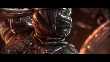 "For Honor: Teaser-Trailer zur 2. Saison ""Shadow & Might"""