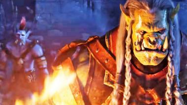 Weber Elektrogrill Löst Fi Aus : Buffed wow diablo overwatch destiny final fantasy und mehr