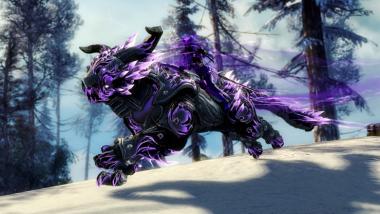 Buffed Wow Diablo 3 Overwatch Destiny 2 Final Fantasy Und Mehr