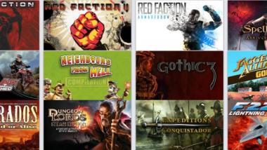 Sale Blu Di Persia Wikipedia : Darksiders 2: lets play mit nico und mháire