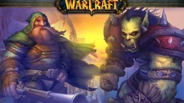 WoW: Blizzard veröffentlicht Leitfaden für Classic