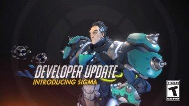 Overwatch: News, Videos, Guides und mehr