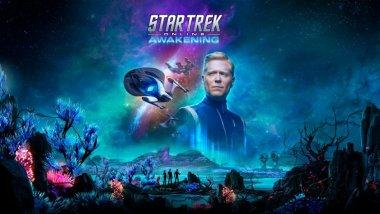 Star Trek Discovery Neue Details Zu Staffel 3 Bekannt