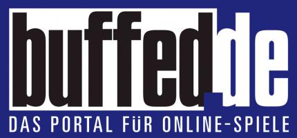 buffed intern: Fansite-Programm auf buffed.de