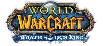 WoW: Alle Screenshots plus FAQ zu Wrath of the Lich King