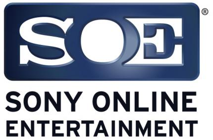 Sony Online Entertainment: Audio-Interviews