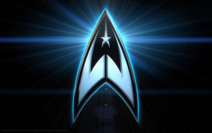 Star Trek Online: Interview mit Daron Stinnett