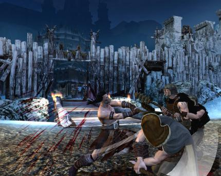 Age of Conan: Community Q&A Teil 2