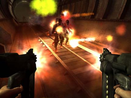 Hellgate London: Interview mit Bill Roper