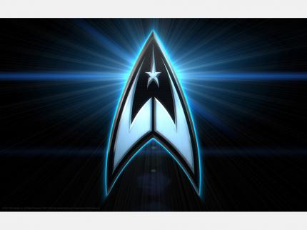 Star Trek Online: Entwickler-Log