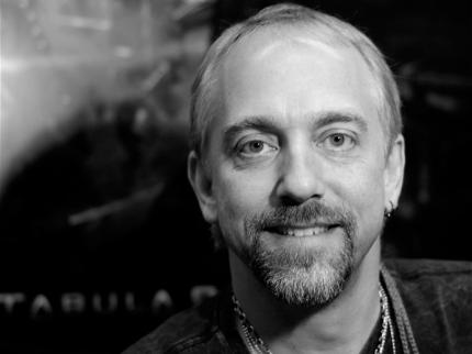 Tabula Rasa: Interview mit Richard Garriott
