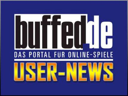 buffed intern: buffed-User berichten
