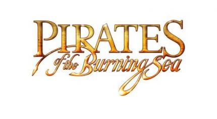 Pirates of the Burning Sea - Patch 1.0.44.0