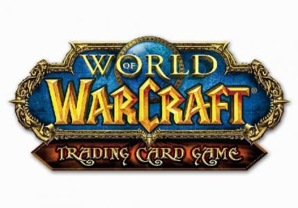 WoW Trading-Card-Game: Role Play Convention