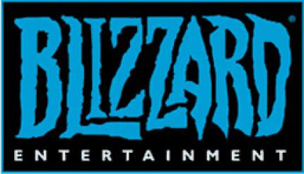 Blizzard: Worldwide Invitational 2008
