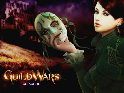 Guild Wars: Neue Community-Managerin