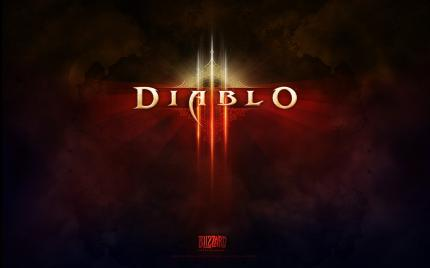 Diablo 3: Großes Video-Special vom World Wide Invitational