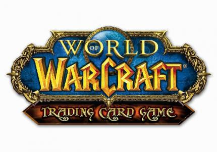 WoW Trading-Card-Game: Frische Beute