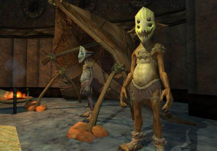 EverQuest 2: Update 46 ist da