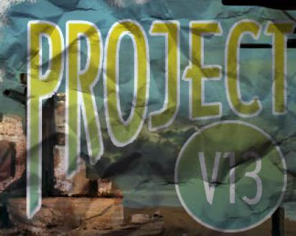"Fallout-MMO: Interplay bestätigt ""Project V13"""