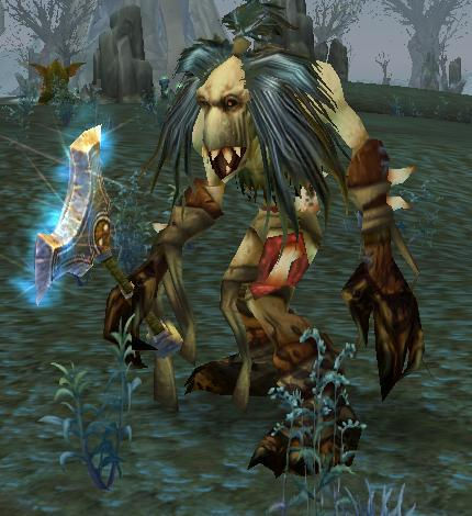 World of Warcraft: Zombieinvasion - das Pre-event zu Wrath of the Lich King