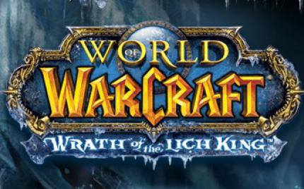 WoW: Systemanforderungen für Wrath of the Lich King