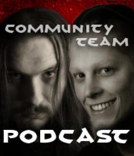 Age of Conan: Podcast Ausgabe 4