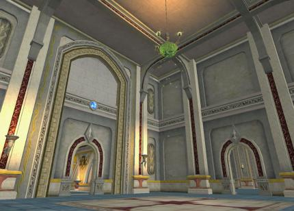EverQuest 2: Update 49 ist da