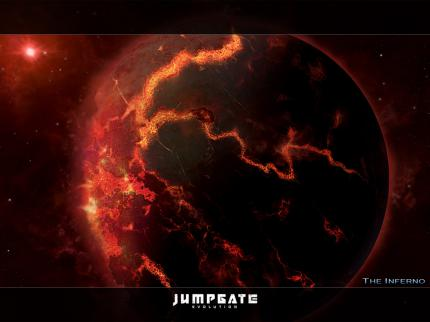 Jumpgate Evolution: Neue Screenshots