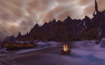 WoW-Guide: PvP-Guide Tausendwintersee: