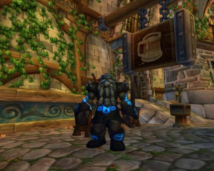 WoW-Guide: Karneval in World of Warcraft