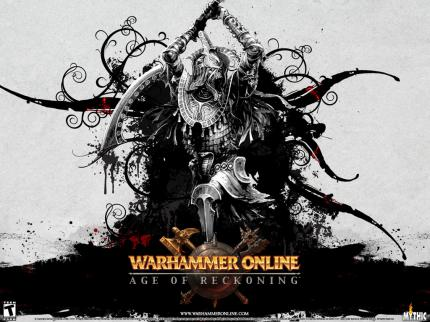 Warhammer Online: Info zu Version 1.2.1 *Update*