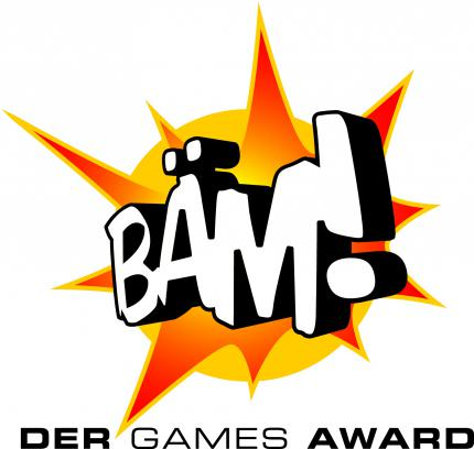 buffed intern: BÄM! Der Games Award 2009 - die Nominierten stehen fest