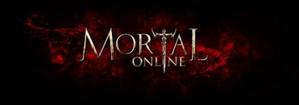 Mortal Online: Neuer IRC-Channel